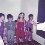 Gyermekkori képek Megnézem >