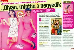 STAR Magazin 2015.10.01.
