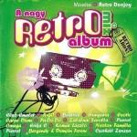 anagyretroalbum2007